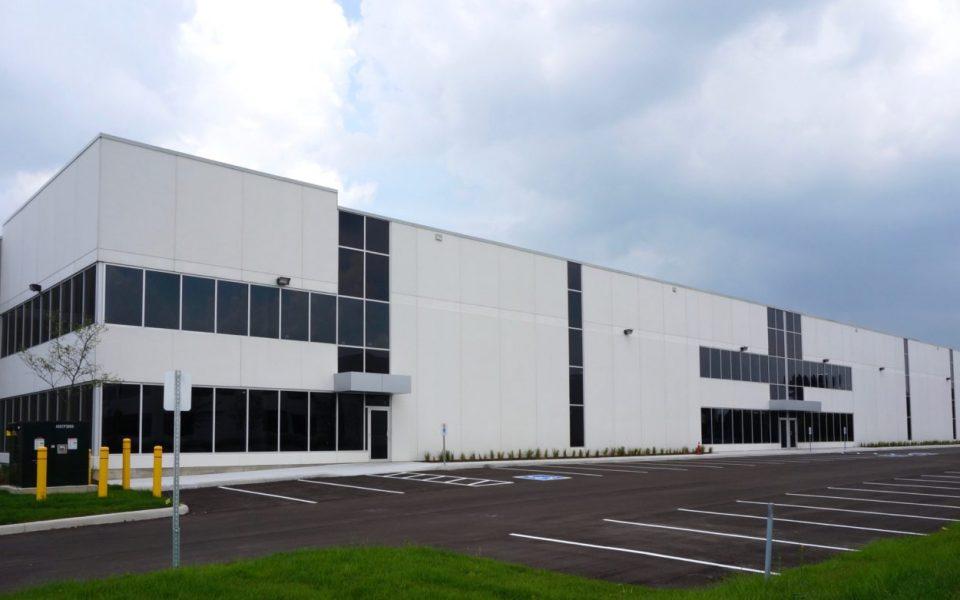 Cambria Design Build, Gineve, 250 Don Hillock Drive, Aurora, Ontario