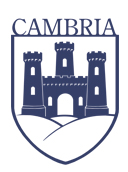 Cambria Design Build
